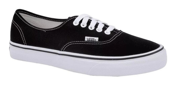 Tênis Vans Authentic Importado