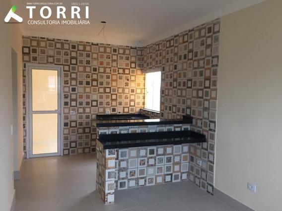 Apartamento - Ap00402 - 34086296