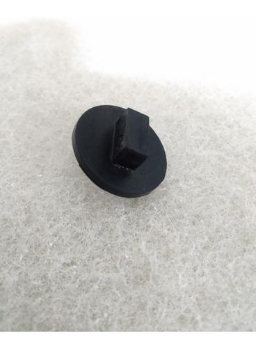 Imagen 1 de 2 de Spider Para Caja De Engranes De Pulidora De Pisos