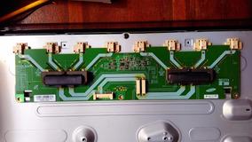 Placa Inverter Original ( Sst320-4ua01 ) Tv Samsung