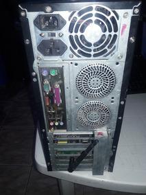 Cpu Pentium 4 3.0ghz