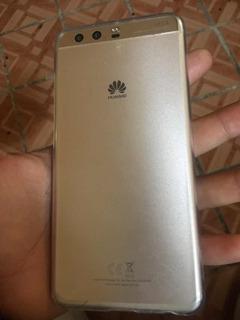 Celular Huawei P10 Plus