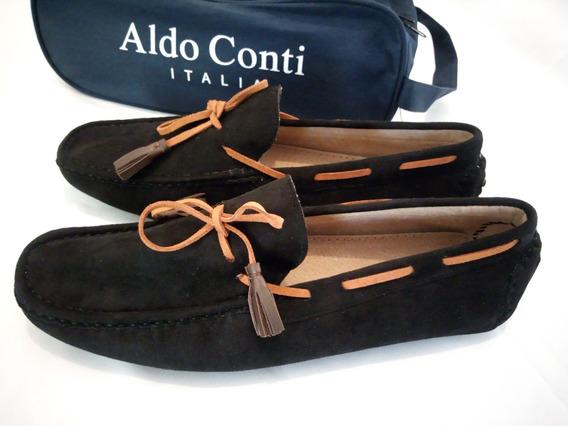 6057691a58 Zapatos Hugo Conti - Ropa, Bolsas y Calzado en Mercado Libre México