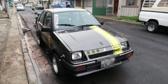 Suzuki Forsa Forza 88