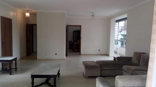 Imagem 1 de 18 de Apartamento Próximo A Praça Dos Bombeiros - Ap5152