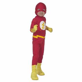 Flash Calidad Premium