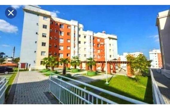 Apartamento - Neoville - Ref: 2326 - V-2326