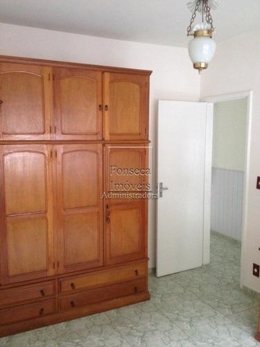 Apartamentos - Retiro - Ref: 3563 - L-3563