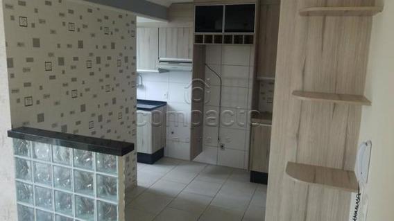 Apartamento - Ref: 4972