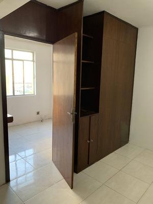 Apartamento Na Sé - Direto Com Proprietário