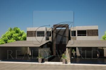 Casa Con Excelente Ubicación Ya Que Tiene Hermosas Vistas Panorámicas, Gran Cantidad De Espacios Muy Amplios Y Oportun