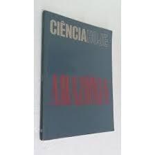 Revista Ciência Hoje Amazonia Volume Especial 1991