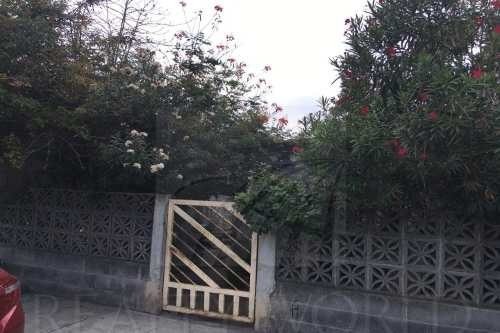 Casas En Venta En Las Sabinas (solidaridad Fomerrey), Guadalupe