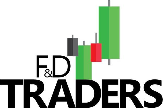Curso De F&d Traders Gochotrader
