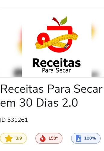 Imagem 1 de 3 de Perda De Peso.