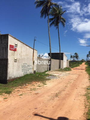 Casa - Praia De Muriu - Ref: 7229 - V-819293
