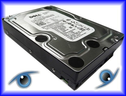 Disco Duro Sata 1tb 300gb 160gb 500gb 320gb Pc Y Laptop Gtia