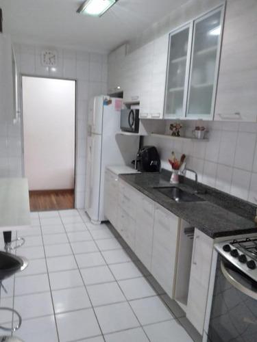 Ref.: 1994 - Apartamento Em Osasco Para Venda - V1994
