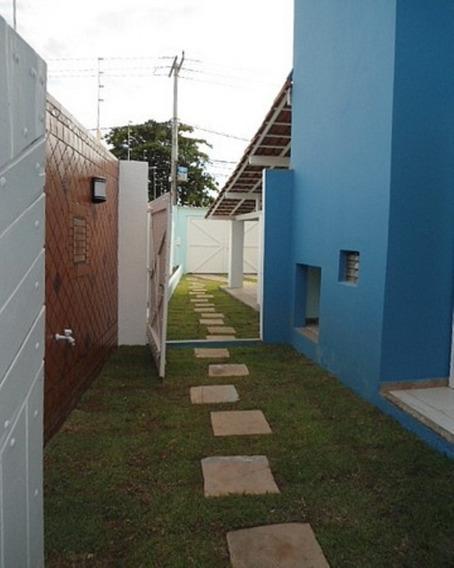 Casa - Pcvadf - 32313322