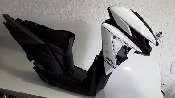 Kit Yamaha Neo 125 17 Original (14646)