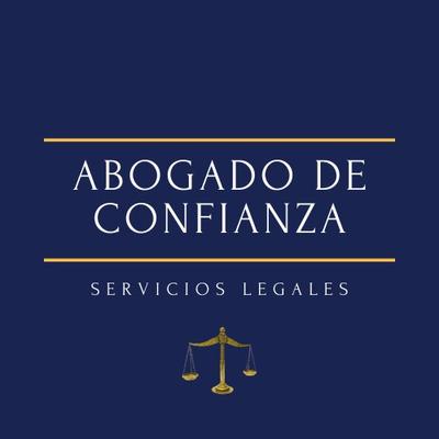 Servicios Legales Especializados. Abogado Fiscal