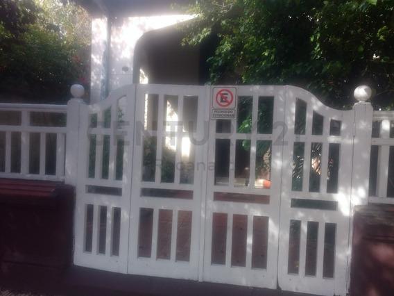 Bellísimo Chalet En El Barrio La Perla Id 11947