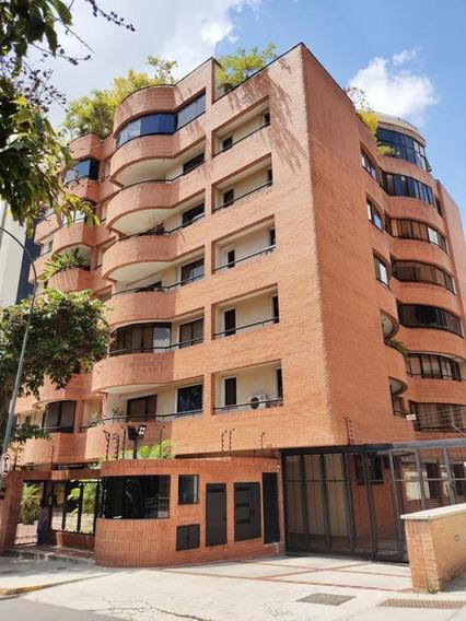 Alquilo Apartamento Tipo Estudio Campo Alegre