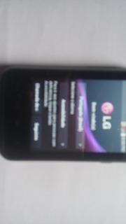 Celular Lg L30 D120 Dual Tela 3.2