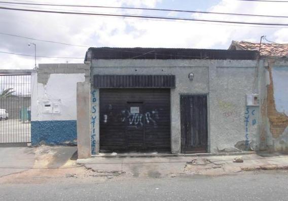 Terrenos En Venta En Barquisimeto, Lara Rahco