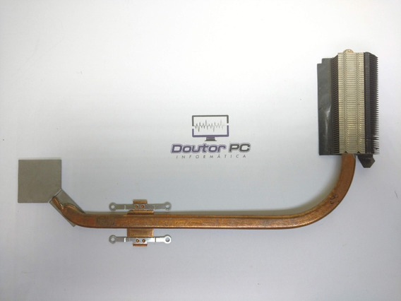 Dissipador Notebook Asus X55u