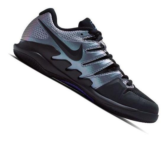 Tênis Nike Air Zoom Vapor 10 Original + Nf