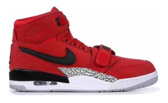Jordan Legacy 312 (av3299-601)