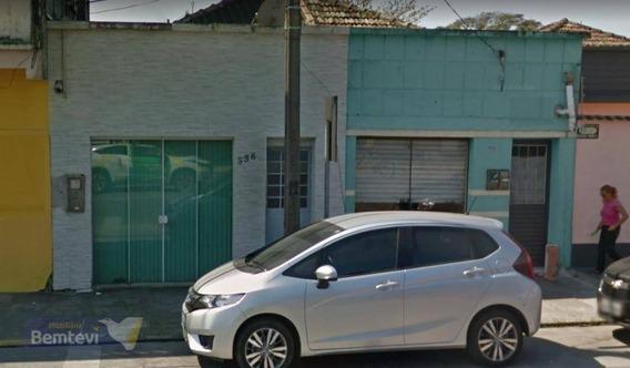 Casa Com 2 Dormitórios À Venda, 56 M² Por R$ 125.970,01 - Estradinha - Paranaguá/pr - Ca2313