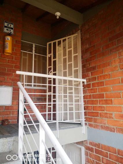 Apartamento En Venta Robledo, Medellin