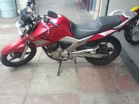 Yamaha Fazer 250, 2014, R$8.590 12xcartao. Alarme, Unico Don