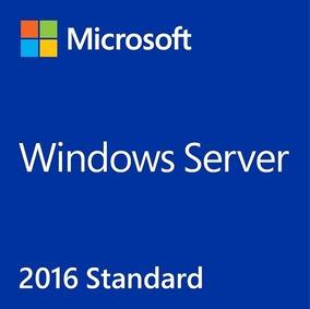 Windows Server 2016 Standard Esd Download