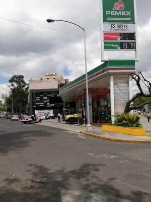 Local Comercial Dentro De Gasolinera
