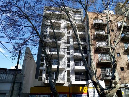 Imagen 1 de 12 de Edificio - Quilmes