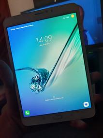 Tablet S 2 Samsung