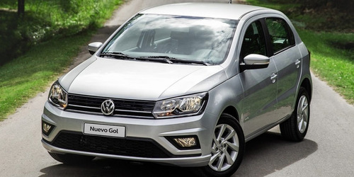 Volkswagen Financiación 0% Interés Plan Autoahorro 0km 2021