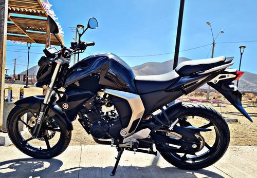 Imagen 1 de 8 de Yamaha Fz 150