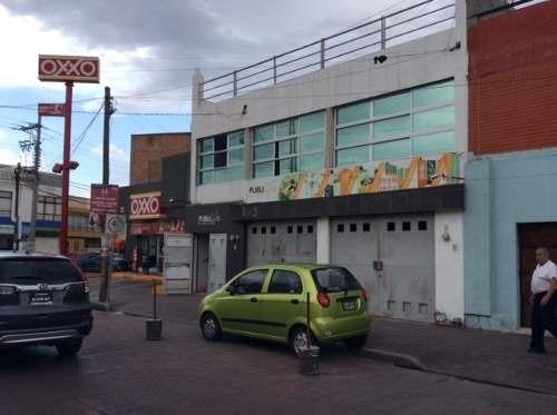 Casa Duplex En Venta En Colonia Burocrata