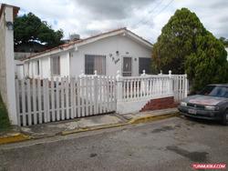 Espectacular Casa En Cua Sector La Morita
