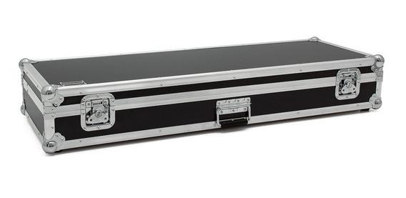 Hard Case Teclado Roland Xps 30