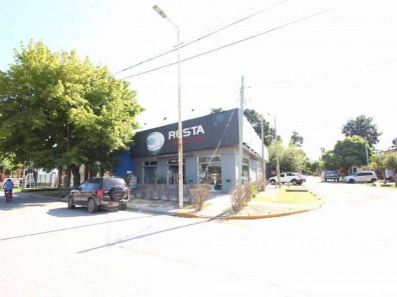 Locales Comerciales Alquiler Canning