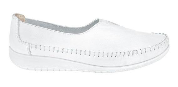 Zapato Comodo Bonito De Enfermera Dama Shosh