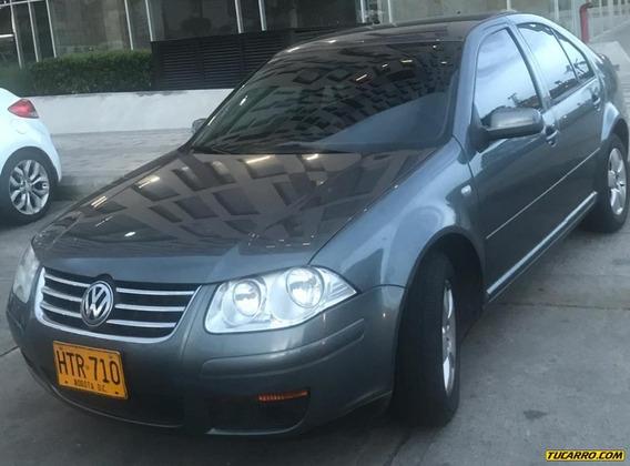 Volkswagen Jetta Europa 2000