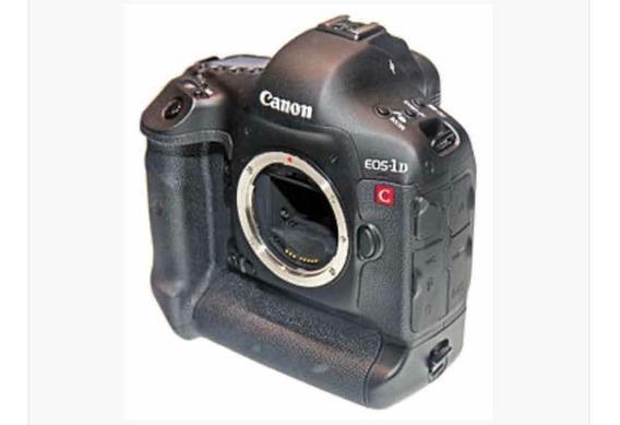 Canon 1 Dc