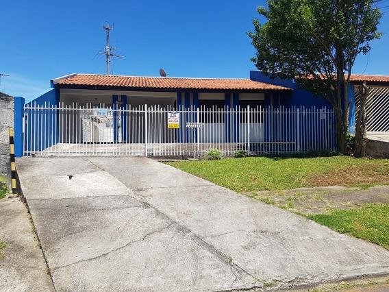 Casa Residencial - Cidade Jardim 00292.003