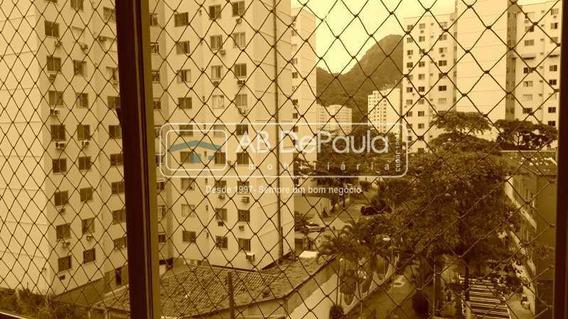 Apartamento-à Venda-jacarepaguá-rio De Janeiro - Abap20437